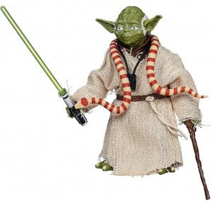 star-wars-black-6-inch-series-6-action-figure-yoda-pre-order-ships-january-18