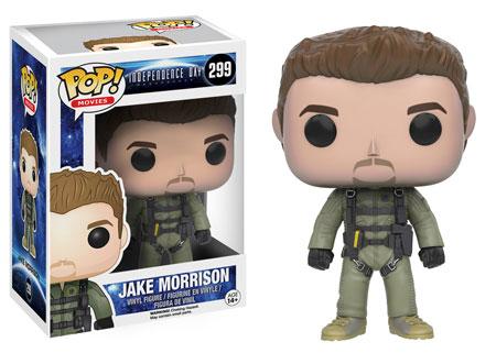 Funko-Pop-Independence-Day-299-Jake-Morrison