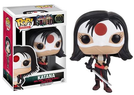 Funko-Pop-Suicide-Squad-100-Katana