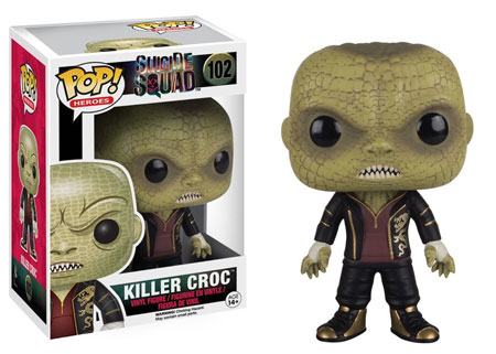 Funko-Pop-Suicide-Squad-102-Killer-Croc