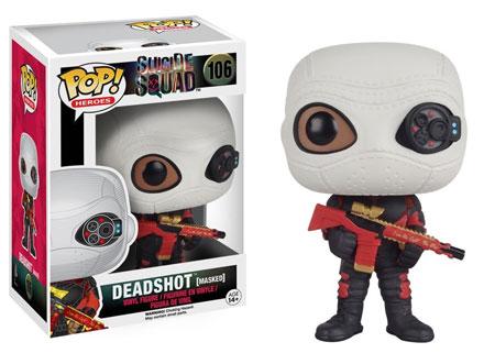 Funko-Pop-Suicide-Squad-106-Deadshot-Masked