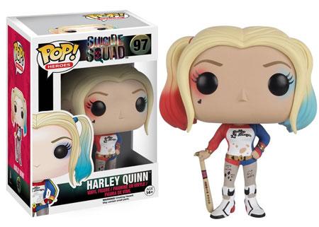 Funko-Pop-Suicide-Squad-97-Harley-Quinn