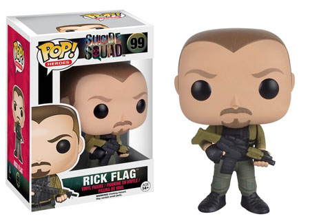 Funko-Pop-Suicide-Squad-99-Rick-Flag