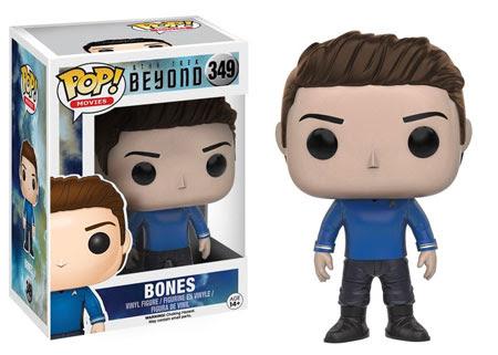 Pop-Star-Trek-Beyond-349-Bones