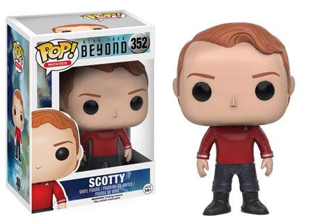 Pop-Star-Trek-Beyond-352-Scotty