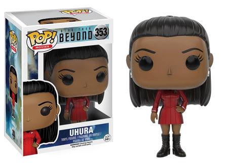 Pop-Star-Trek-Beyond-353-Uhura