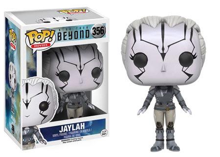 Pop-Star-Trek-Beyond-356-Jaylah