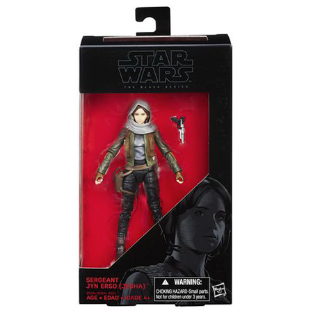 star-wars-the-black-series-6-inch-action-figure-the-force-awakens-22-sergent-jyn-erso-jedha-rogue-one