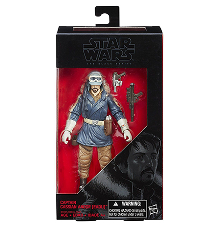 star-wars-the-black-series-6-inch-action-figure-the-force-awakens-23-captain-cassian-andor-eadu-rogue-one