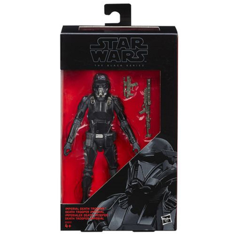 star-wars-the-black-series-6-inch-action-figure-the-force-awakens-25-imperial-death-trooper-rogue-one
