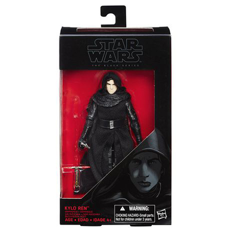 star-wars-the-black-series-6-inch-action-figure-the-force-awakens-26-kylo-ren-umasked