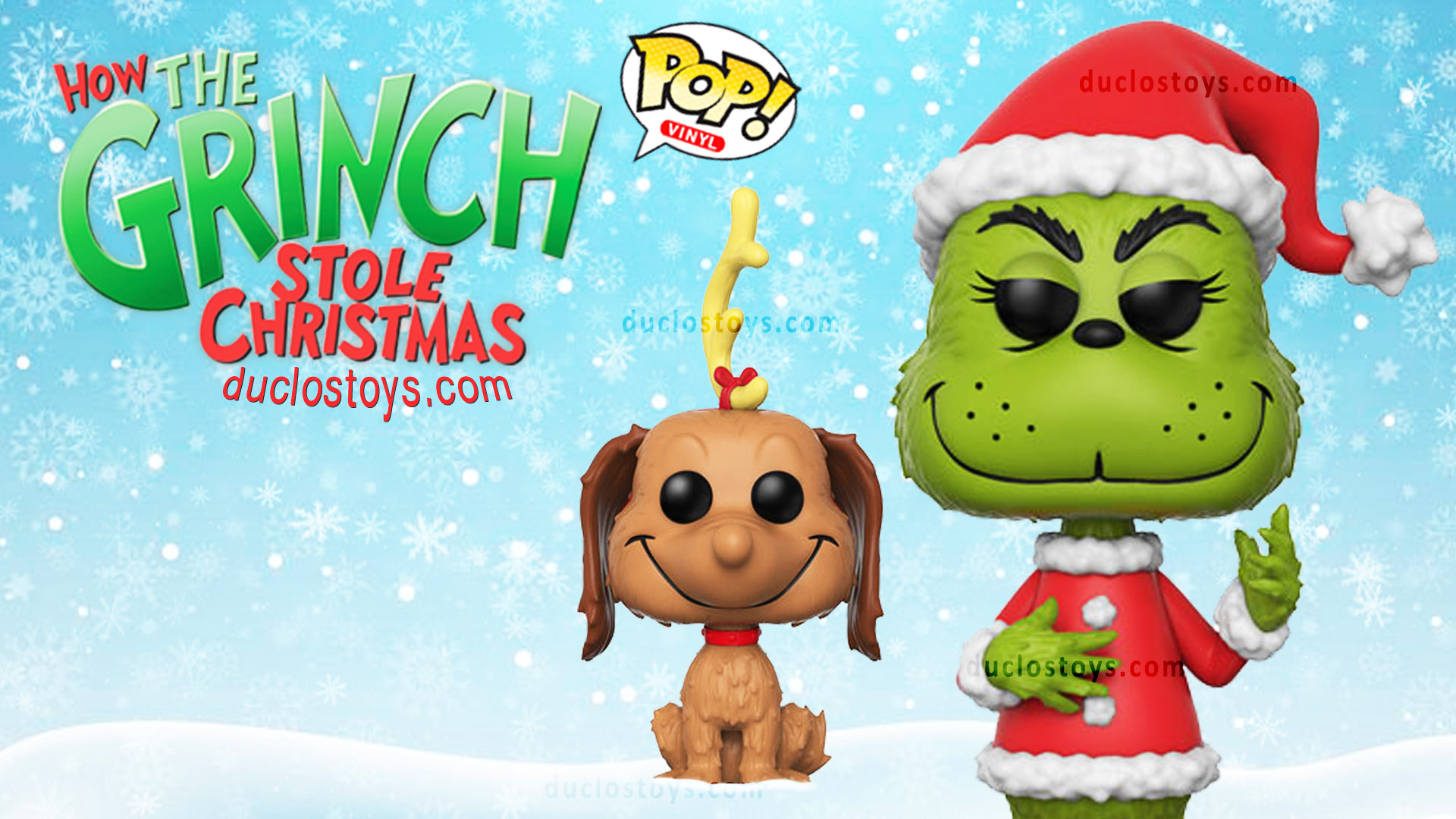 Max From Grinch Pop Www Topsimages Com