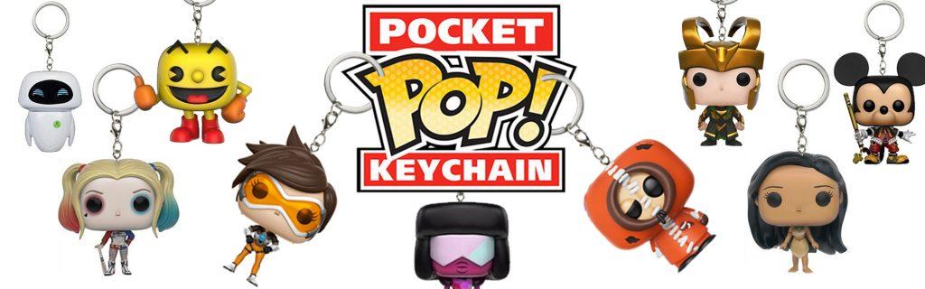CyberMonday2017_Funko_Pop_Keychains