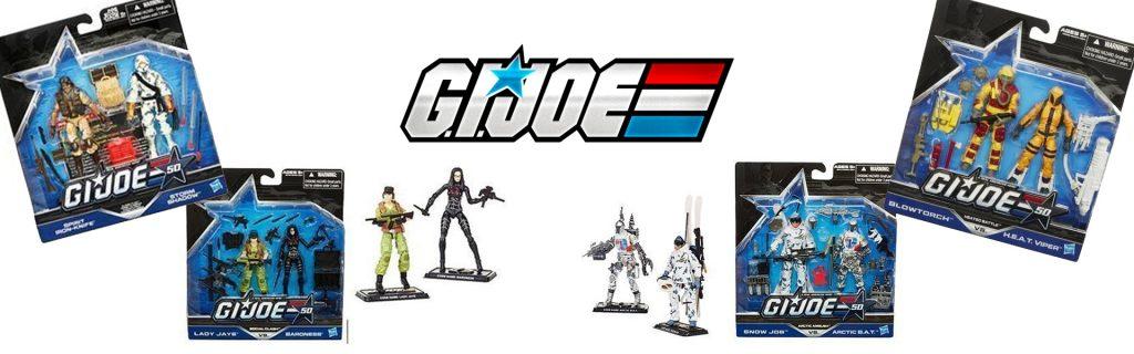 CyberMonday2017_G.I.Joe