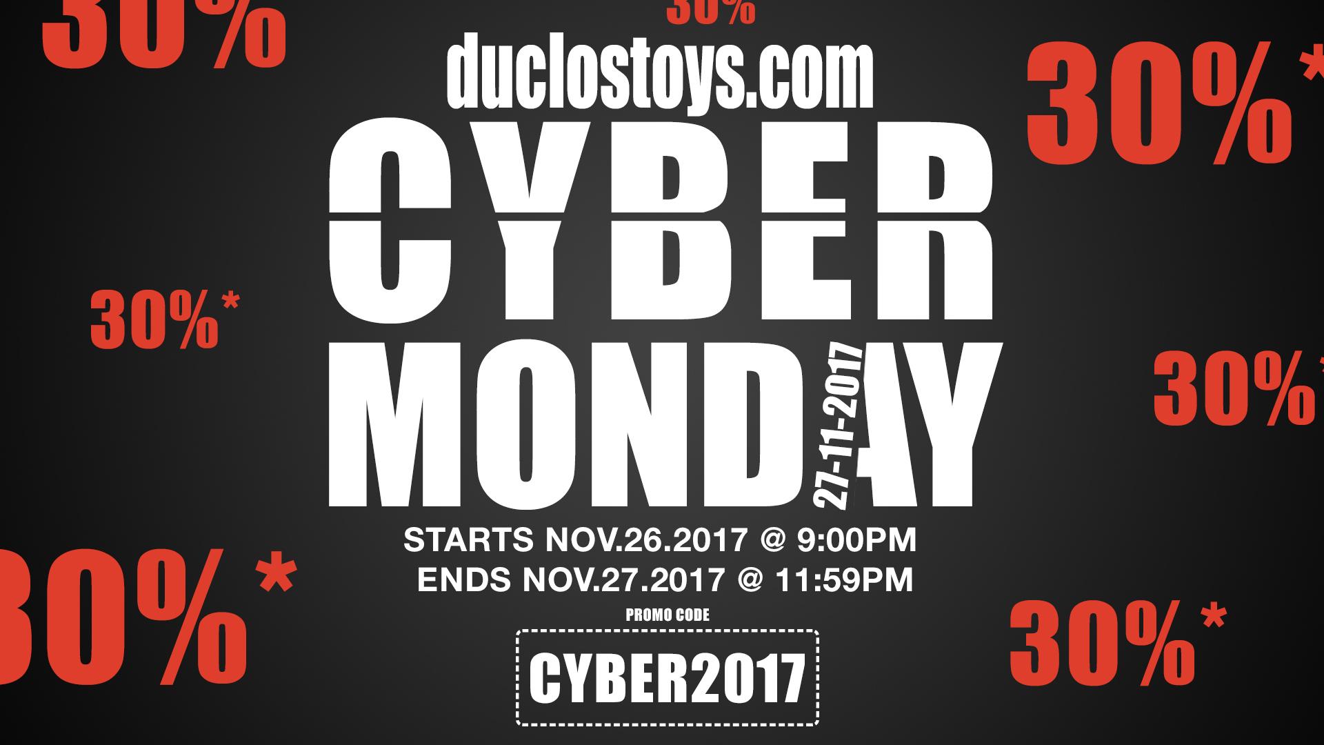 CyberMondayRabais2017_5